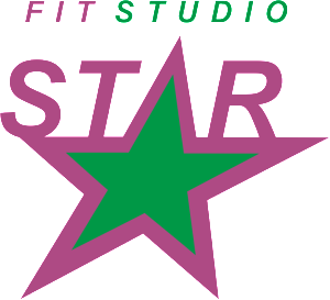 fit_studio_star_logo